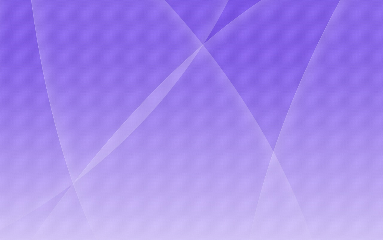 Aqua Curves Purple Wallpapers Aqua Curves Purple Stock Photos