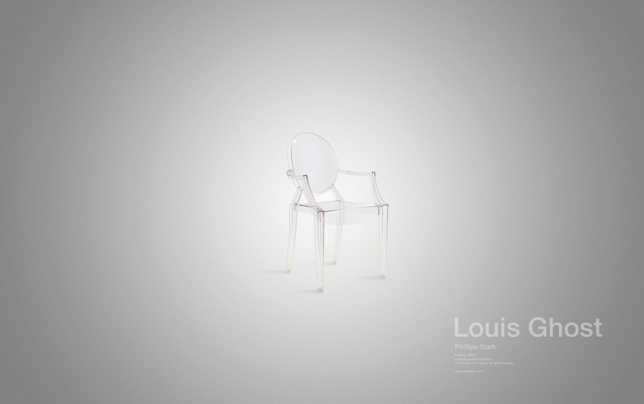 the louis ghost chair wallpapers the louis ghost chair. Black Bedroom Furniture Sets. Home Design Ideas