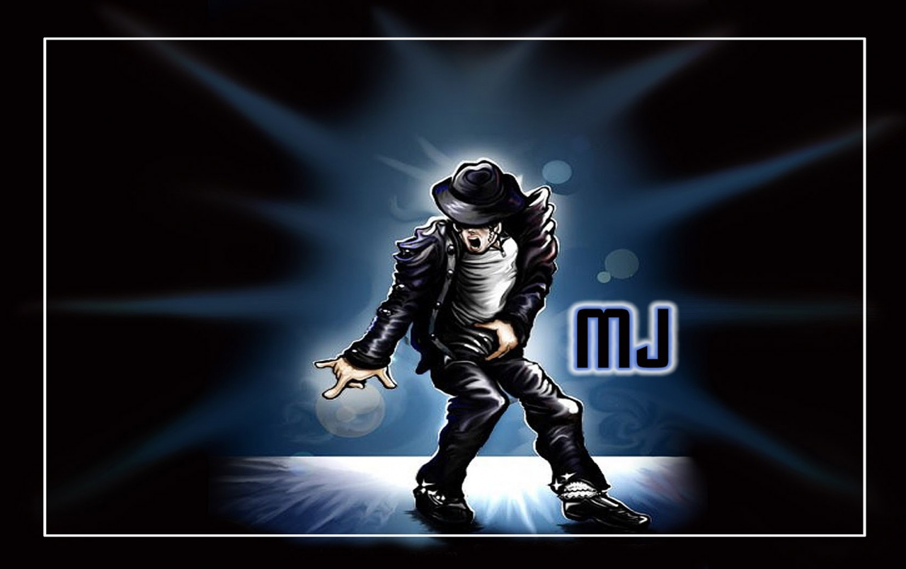 mj toon_wide wallpapers | mj toon_wide stock photos