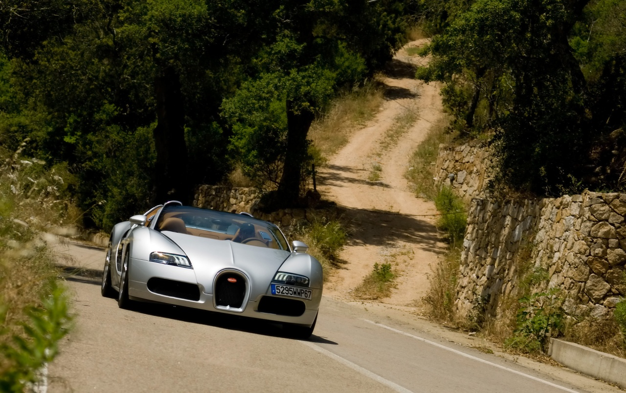 bugatti veyron drive wallpapers bugatti veyron drive. Black Bedroom Furniture Sets. Home Design Ideas