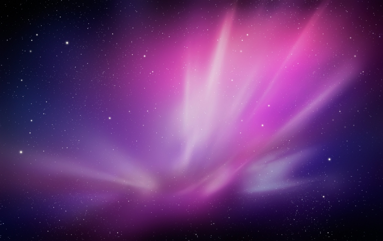 Aurora wallpapers
