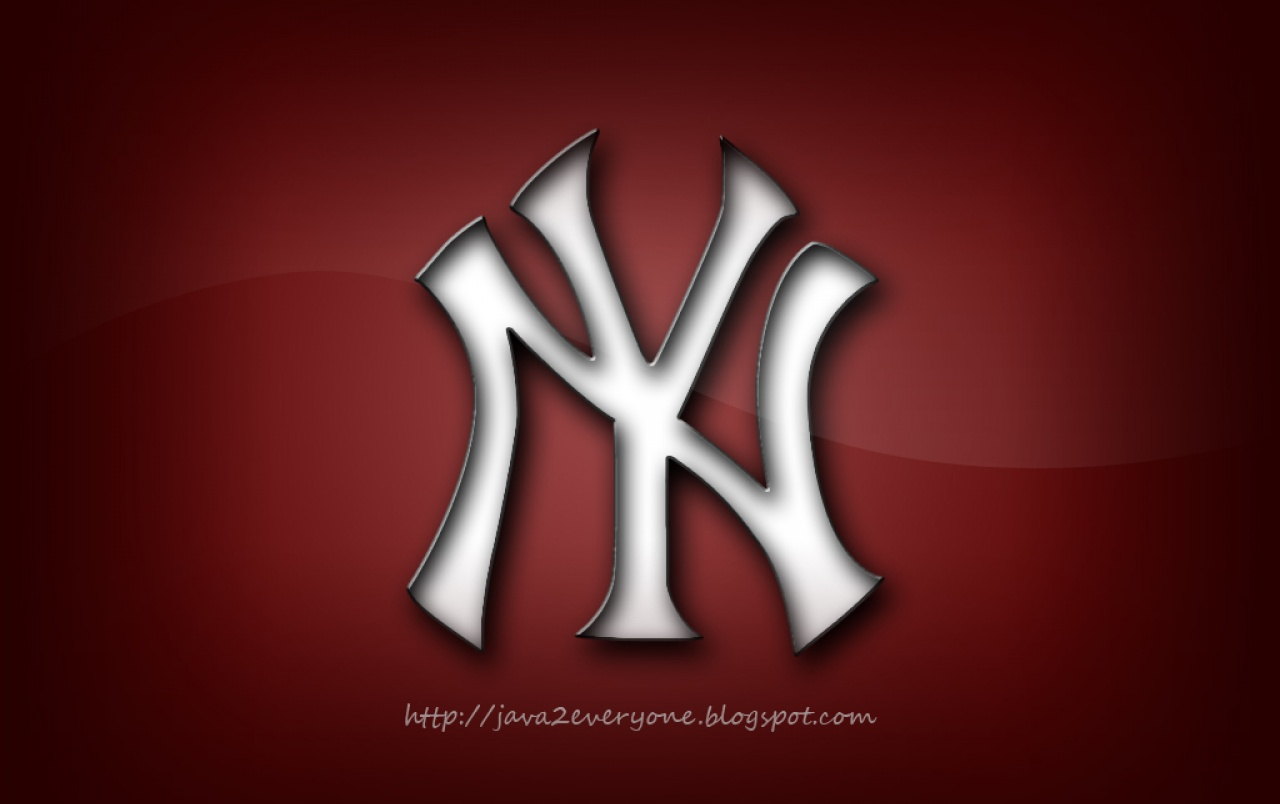 New York Yankees Wallpaper Wallpapers