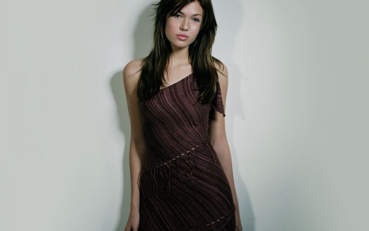 mandy moore wallpapers | mandy moore stock photos