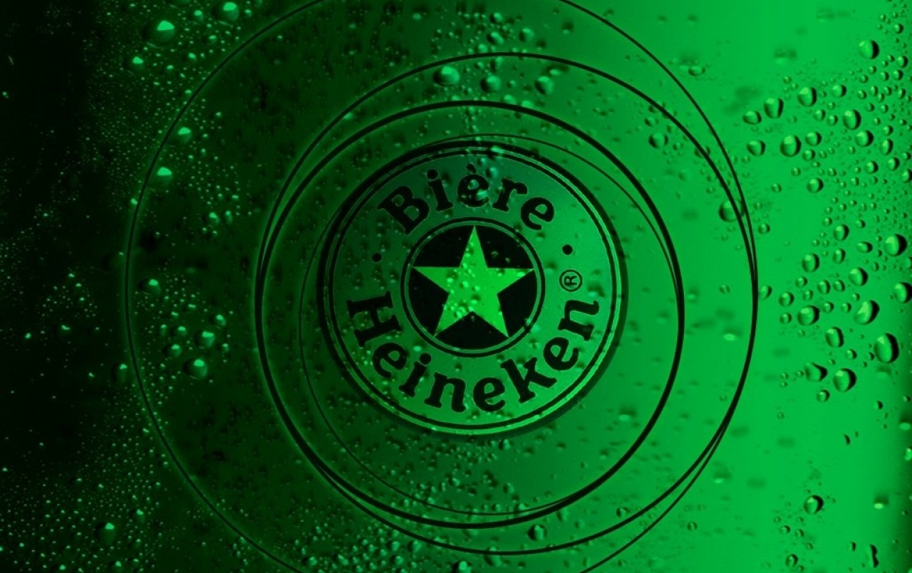 Heineken Experience wallpapers