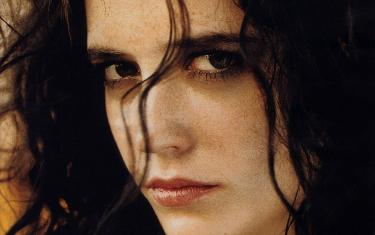 Eva Green 15 wallpapers
