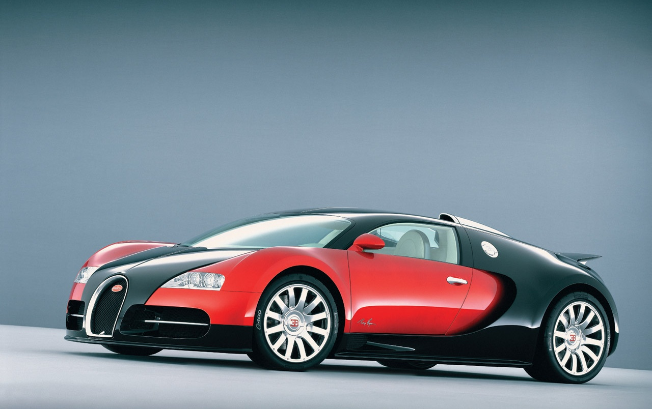 veyron red black wallpapers veyron red black stock photos