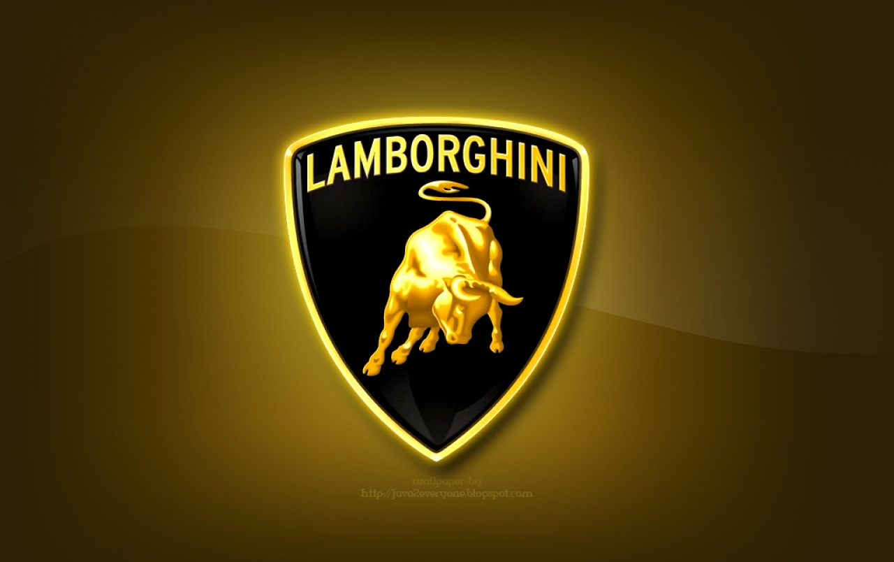 Lamborghini Wallpaper wallpapers