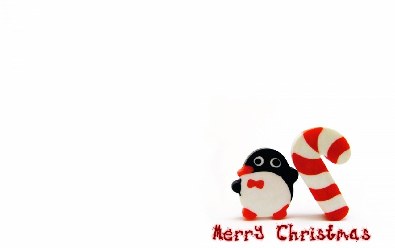 Candy Christmas wallpapers