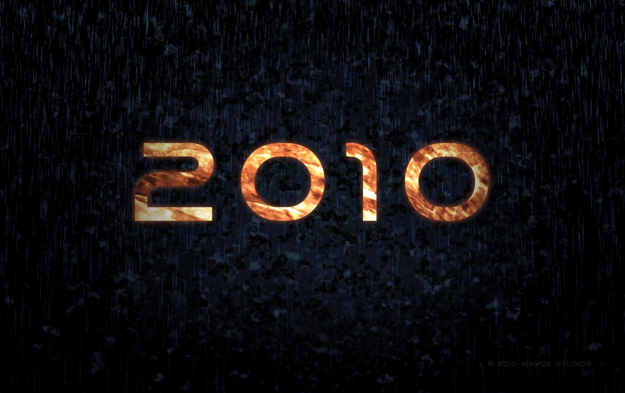 2010 wallpapers | 2010 stock p...