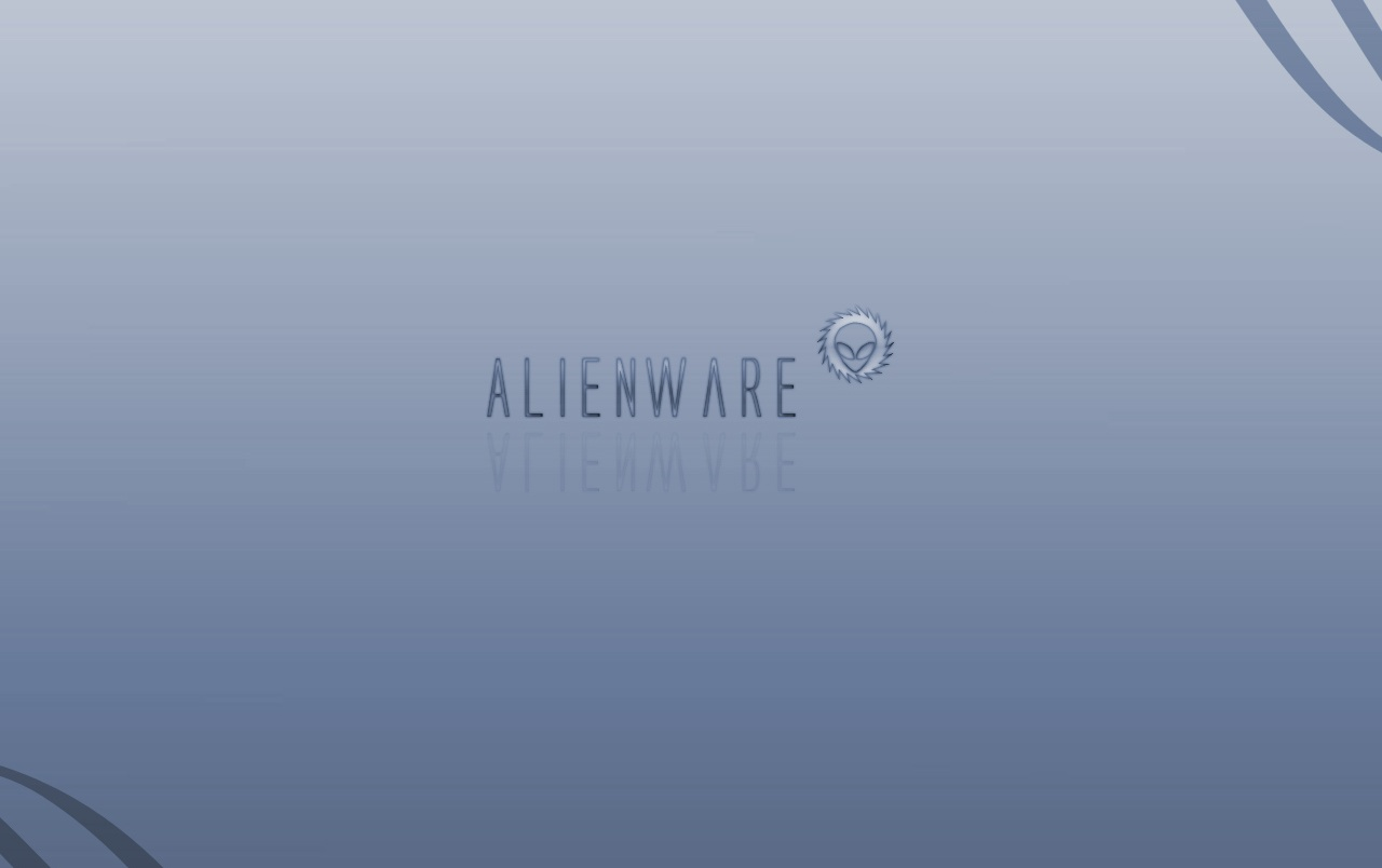 Alienware razor wallpapers