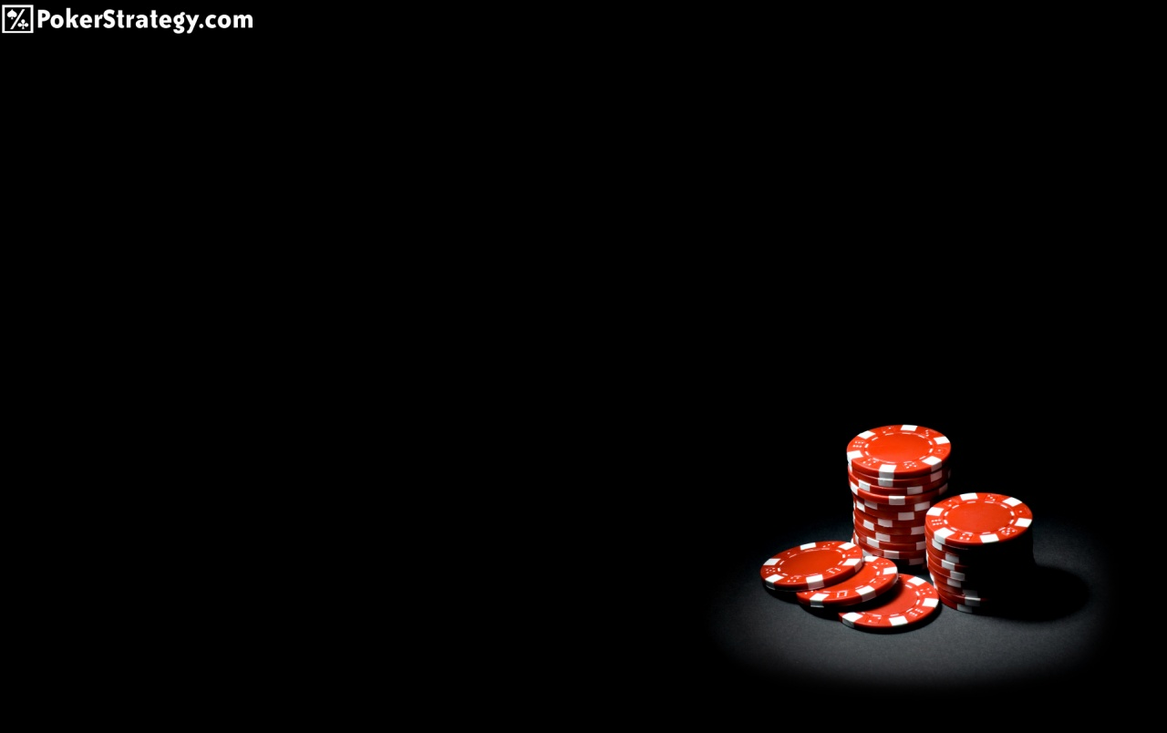 Red Poker Chips Wallpapers Red Poker Chips Stock Photos