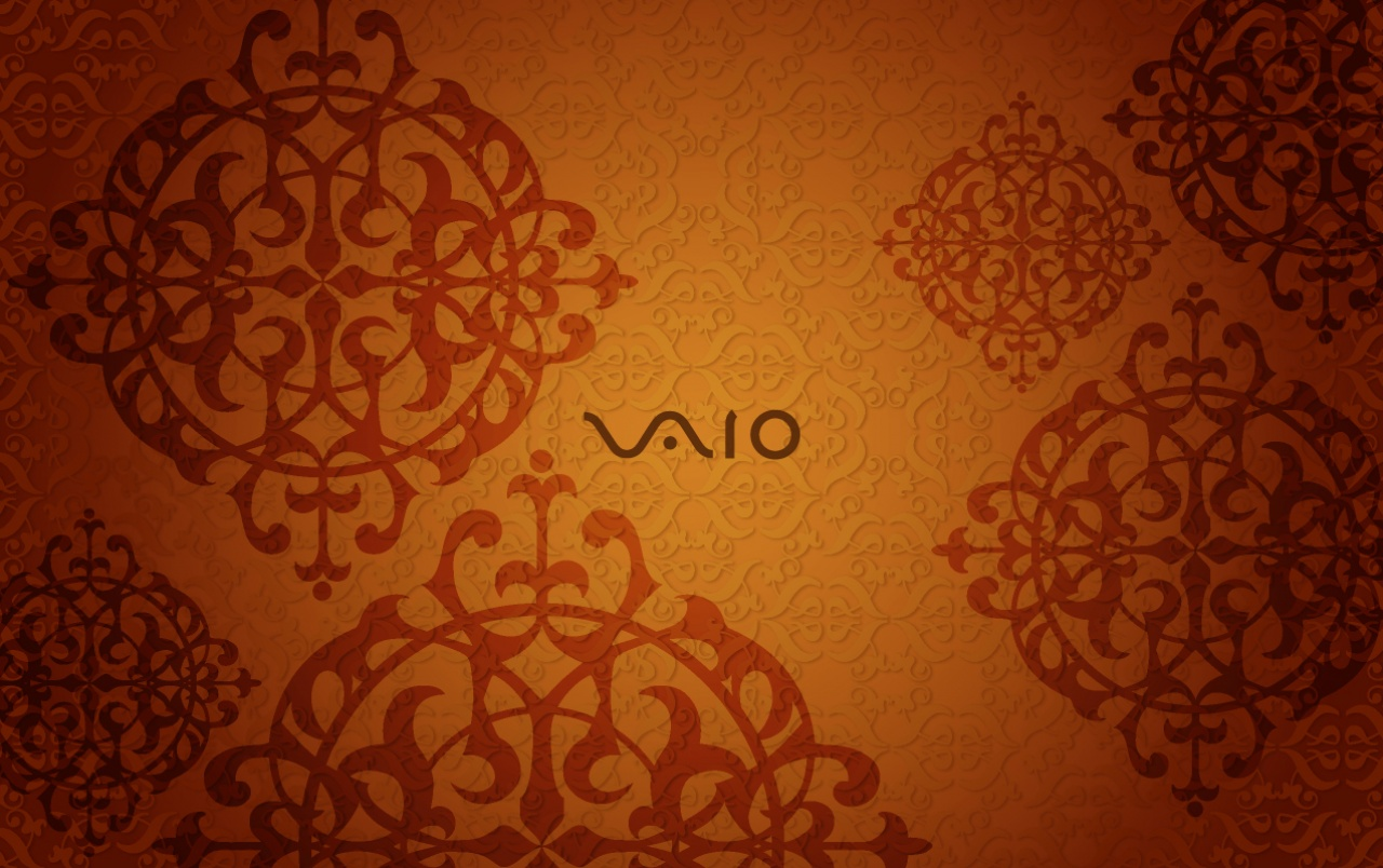 Vaio Brown Wallpapers Vaio Brown Stock Photos