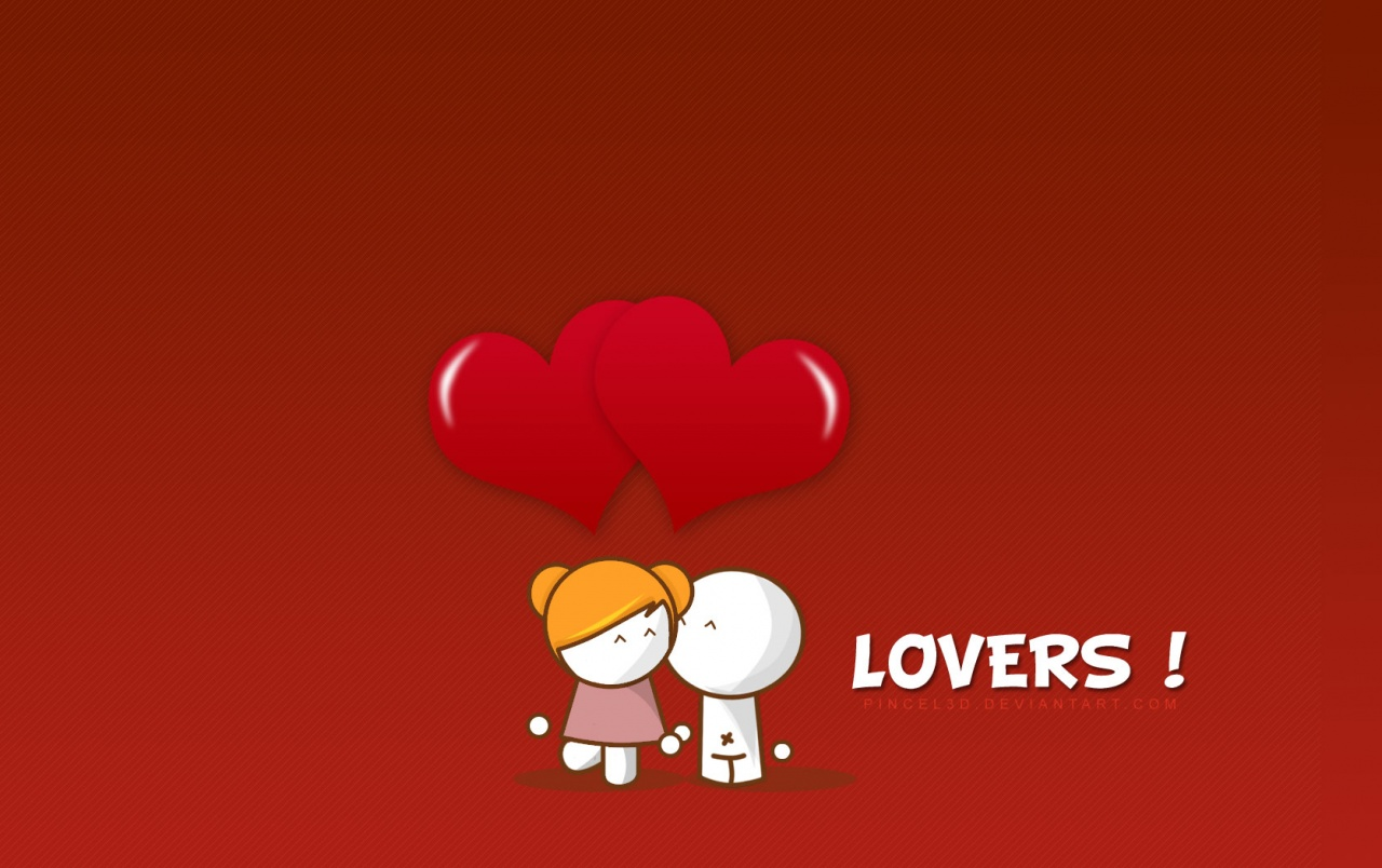 lovers wallpapers | lovers stock photos