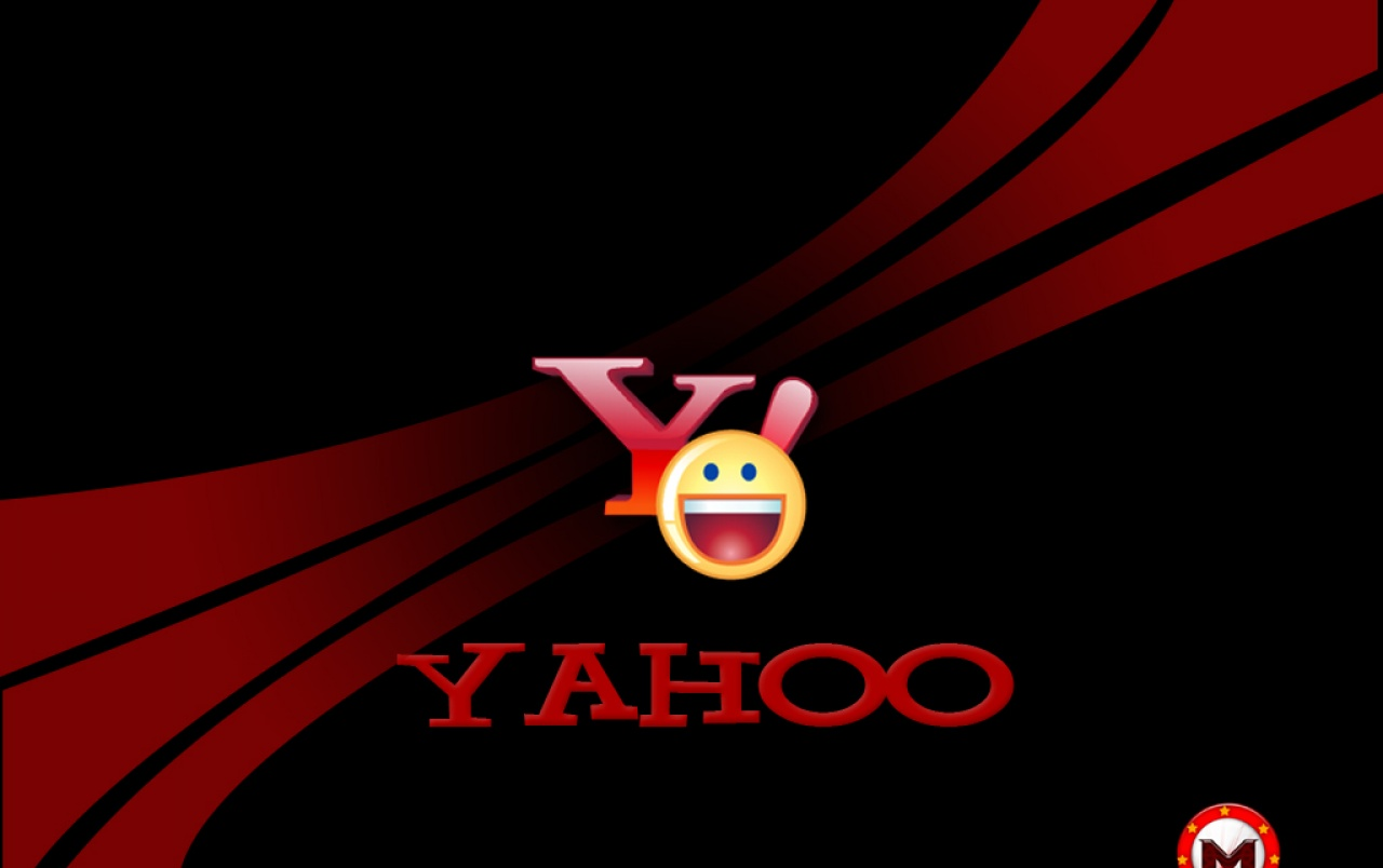 Yahoo wallpapers