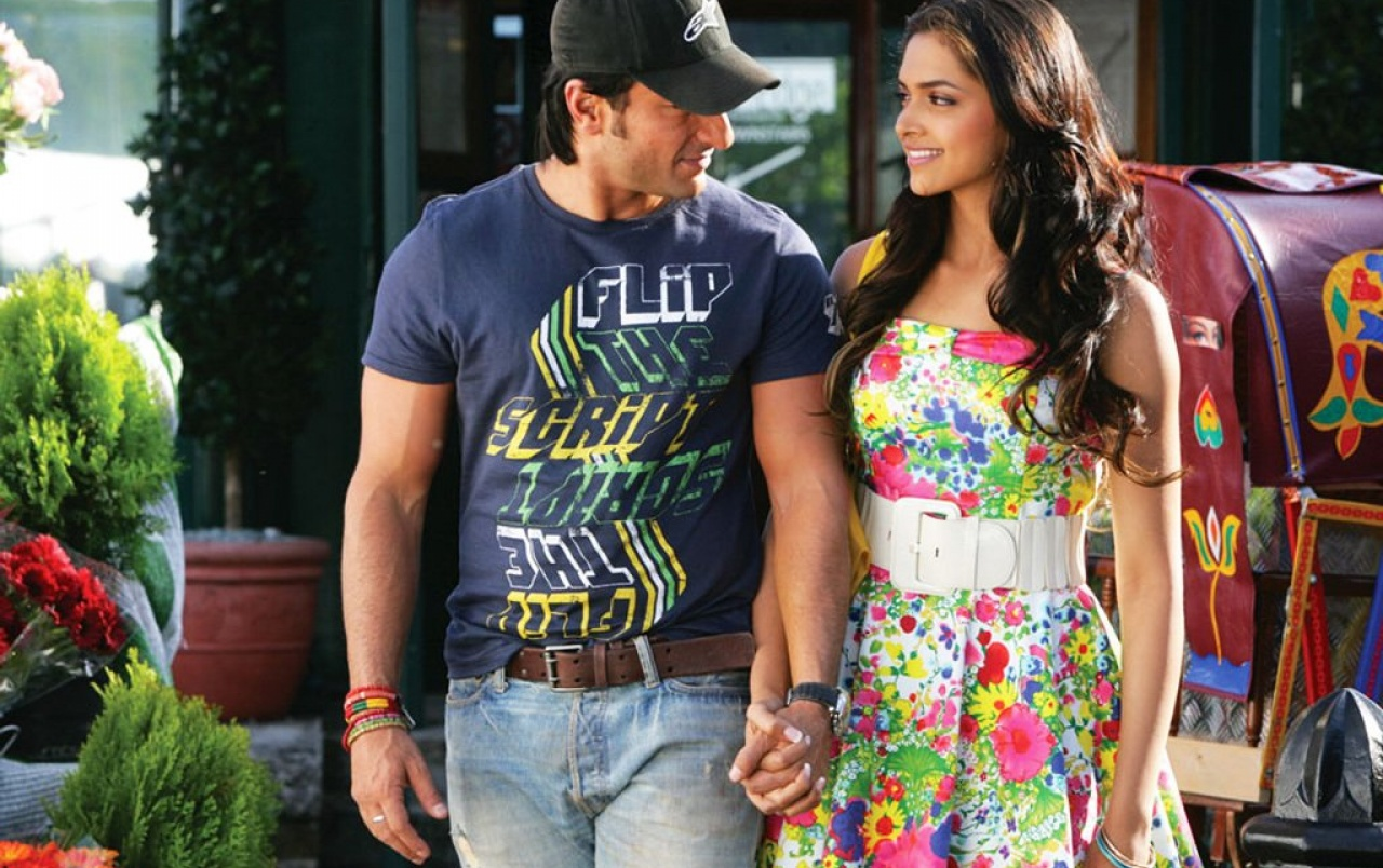 Love Aaj Kal Hd Wallpaper : Love aaj Kal wallpapers Love aaj Kal stock photos
