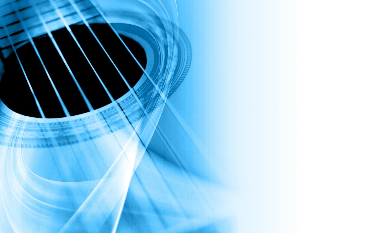 Simple Wallpaper Blue Music - 17584  Collection_846048.jpg