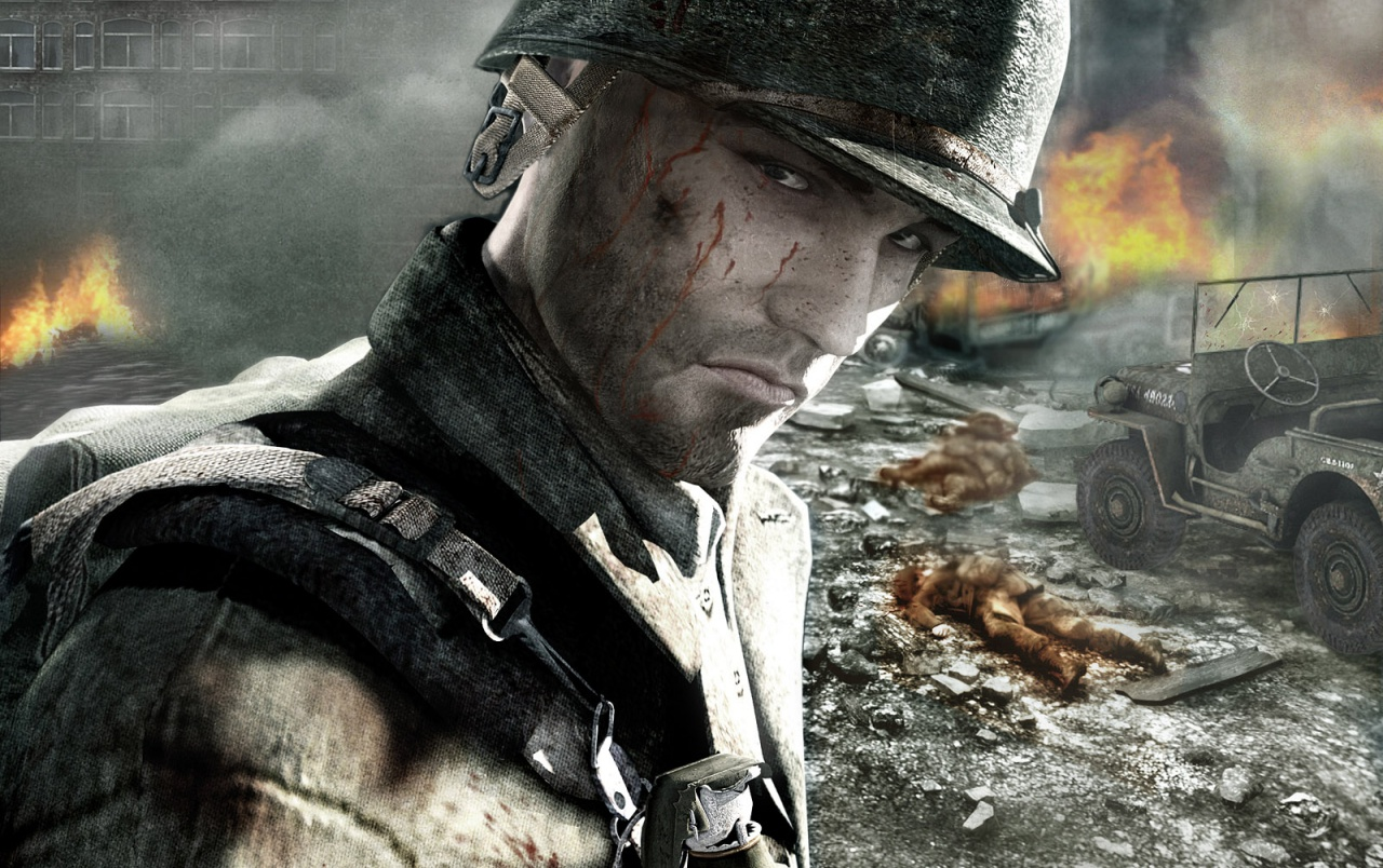 brothers in arms wallpapers | brothers in arms stock photos