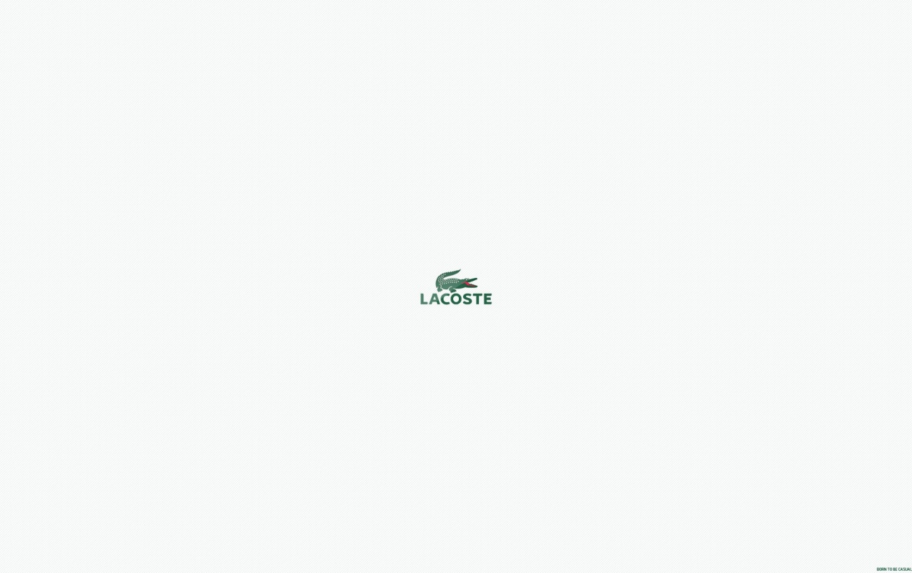 Lacoste Wallpapers Lacoste Stock Photos