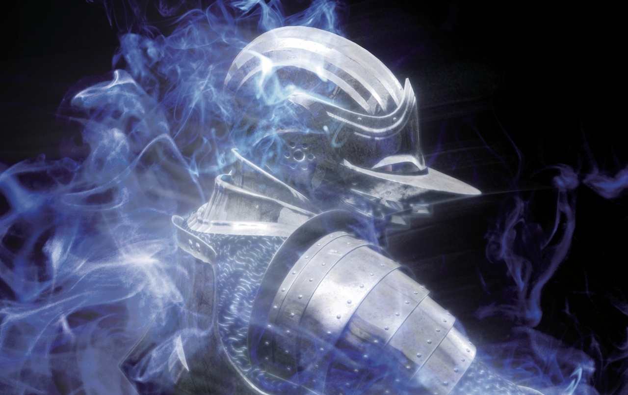 Demons Souls wallpapers