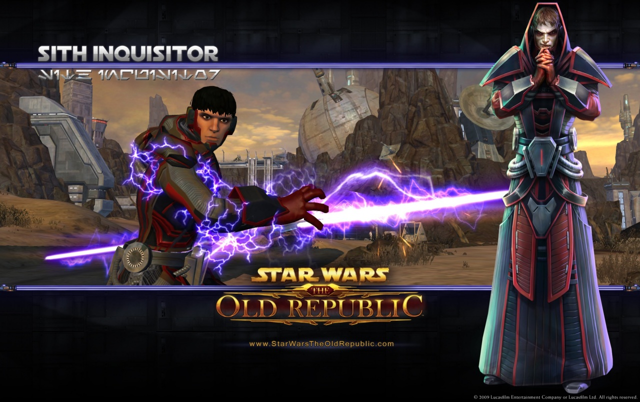 Star Wars Old Republic Wallpapers Star Wars Old Republic Stock Photos
