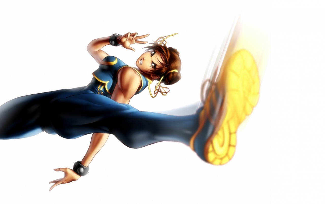 Street fighter wallpapers street fighter stock photos - Street fighter 2 wallpaper hd ...