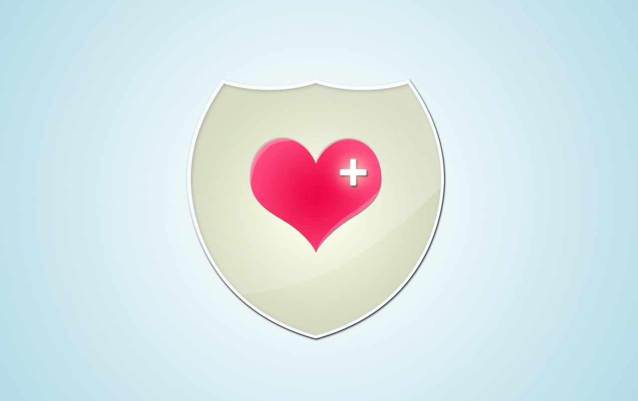 Love Symbol Wallpaper For Mobile : Love Symbol + Hintergrundbilder Love Symbol + frei fotos
