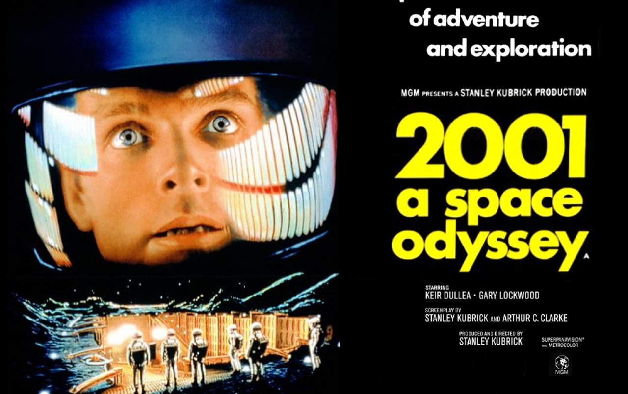 2001 A Space Odyssey Wallpapers 2001 A Space Odyssey Stock Photos