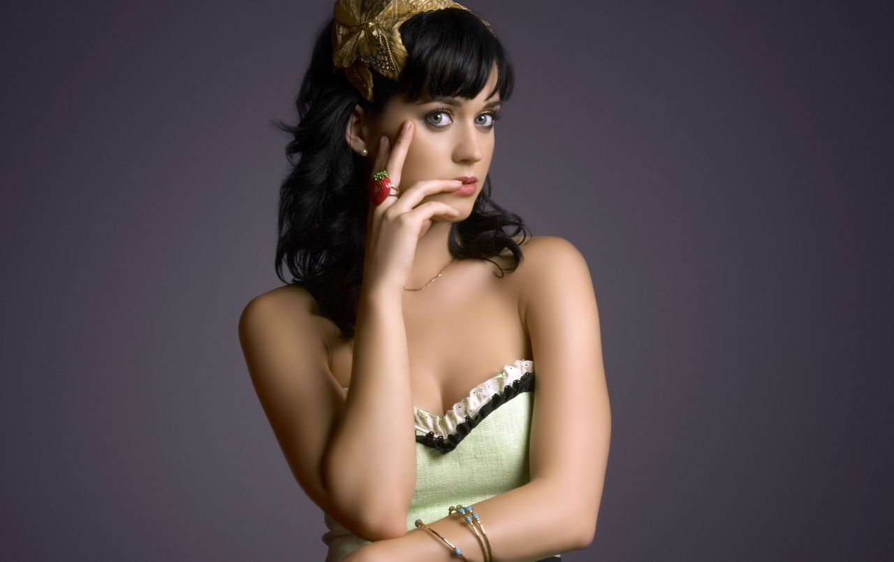 Katy Perry Wallpapers Katy Perry Stock Photos