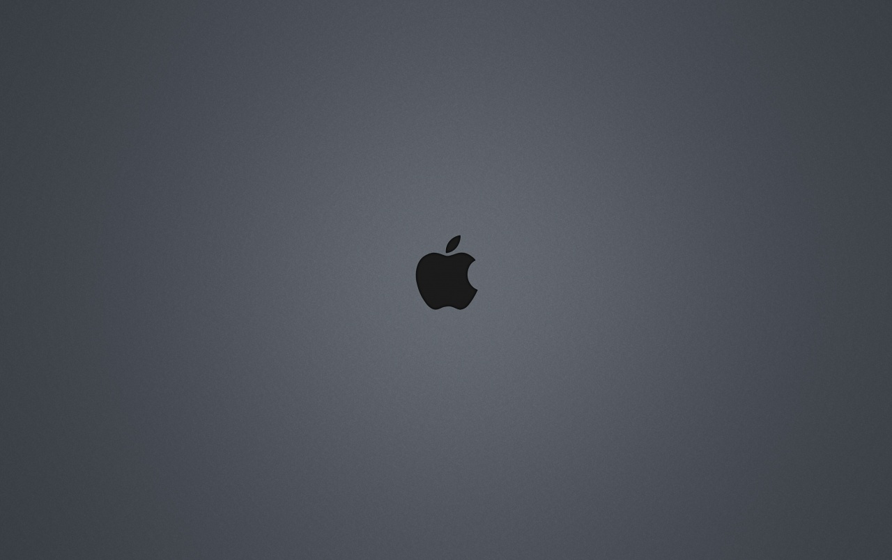 Apple pro wallpapers | Apple pro stock photos
