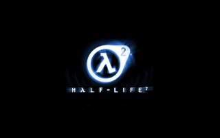 Half-Life 2 black wallpapers