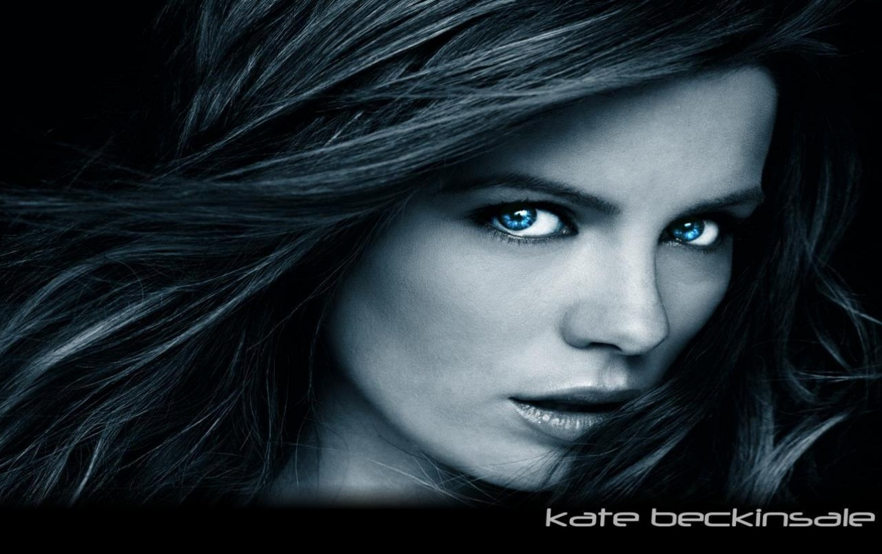 Kate Beckinsale Fondos De Pantalla Kate Beckinsale Fotos