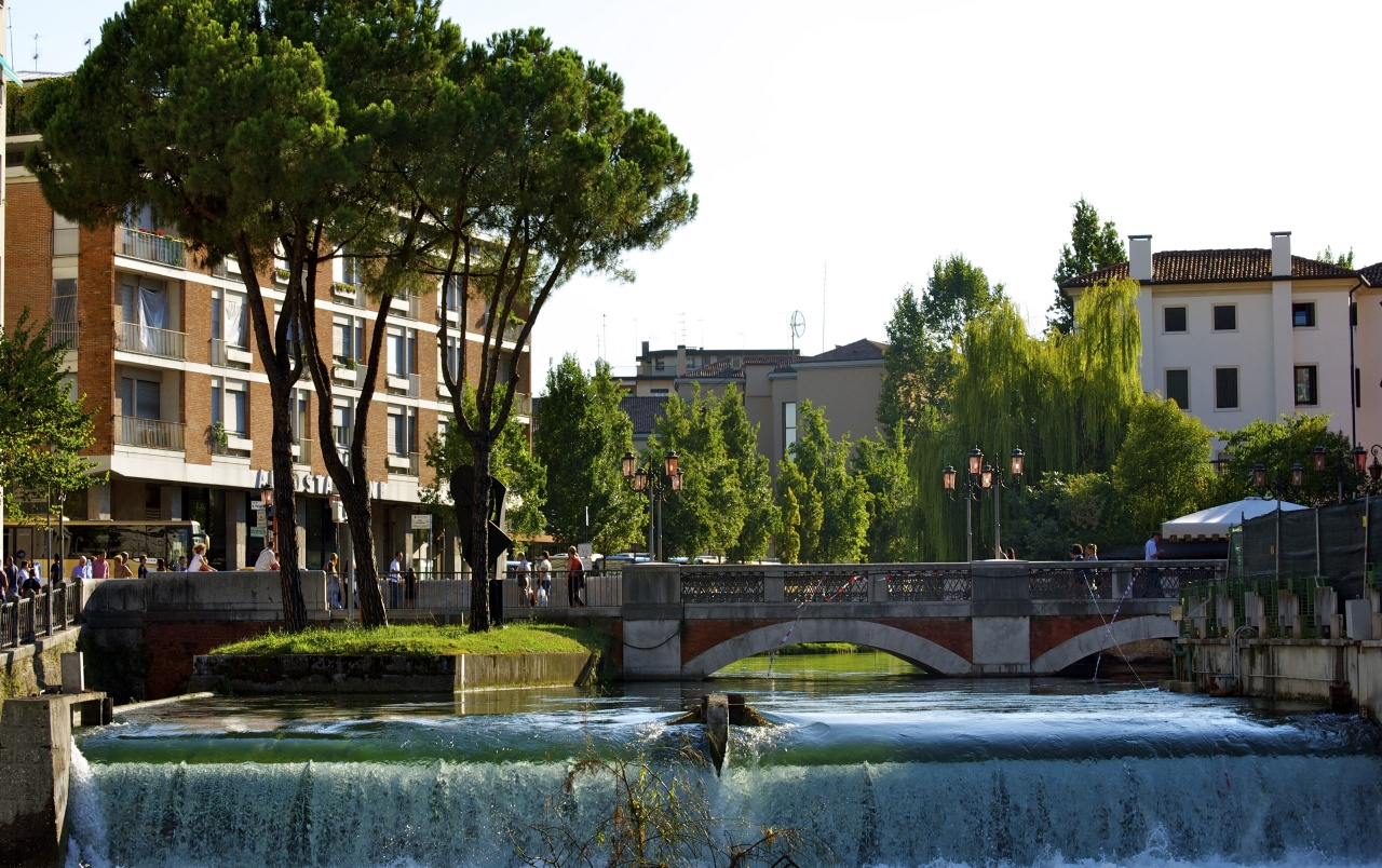 Treviso wallpapers