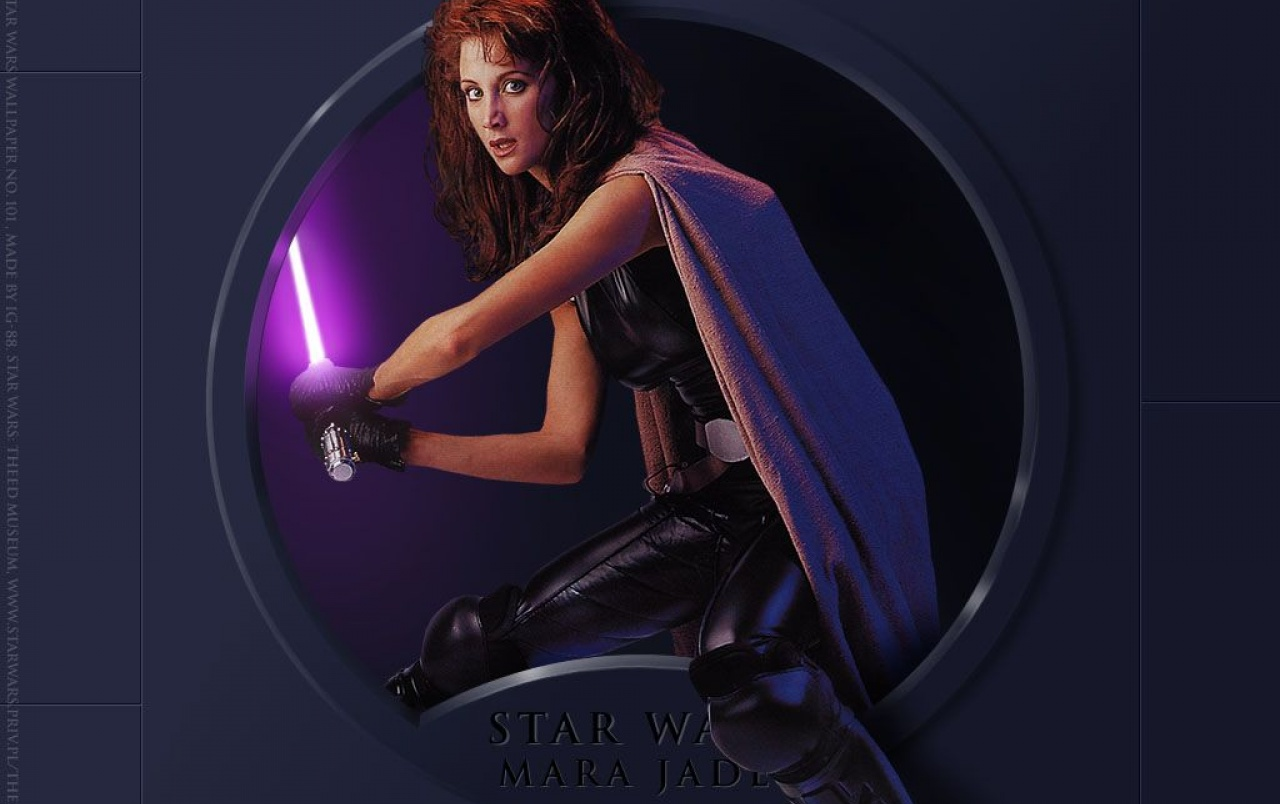 Star Wars Expanded Universe Wallpapers Star Wars Expanded Universe Stock Photos