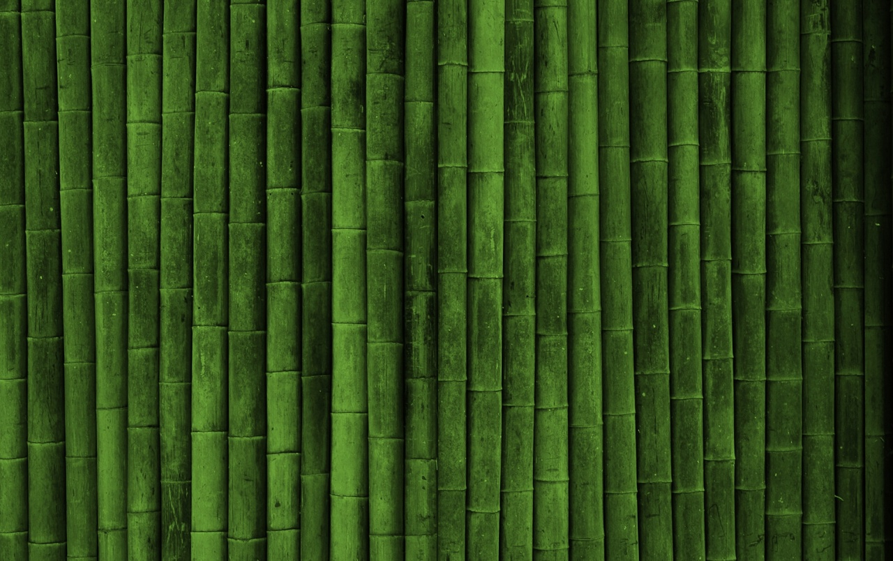 Bamboo Wallpapers Bamboo Stock Photos