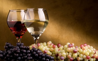 Wine Wallpapers Wine Stock Photos