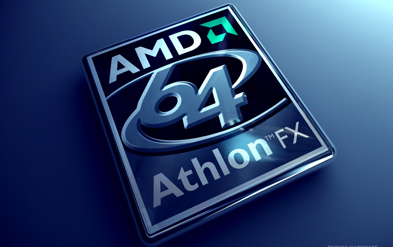 download wallpapers amd fx - photo #31