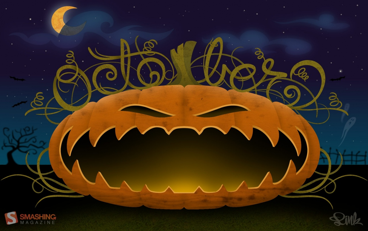 Jack O Lantern Wallpapers Jack O Lantern Stock Photos