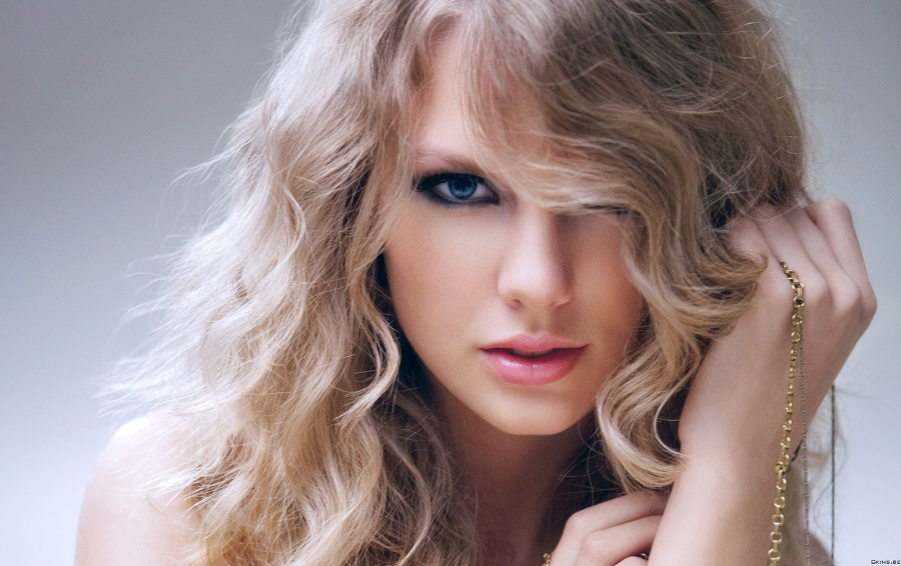 Taylor swift wallpapers taylor swift stock photos - Taylor swift wallpaper iphone ...