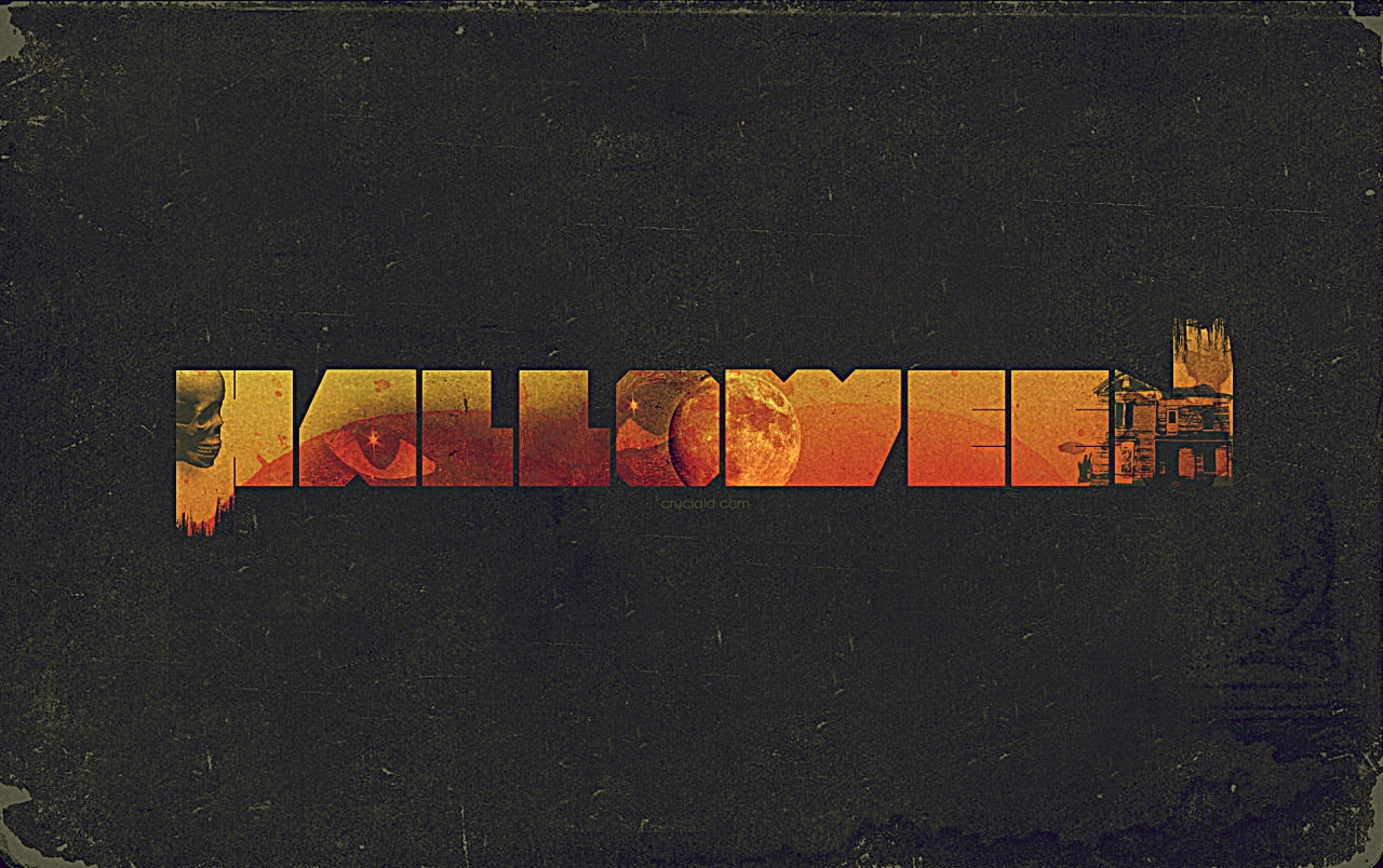 Best Wallpaper Halloween Grunge - 25143wide  Gallery_995661.jpg