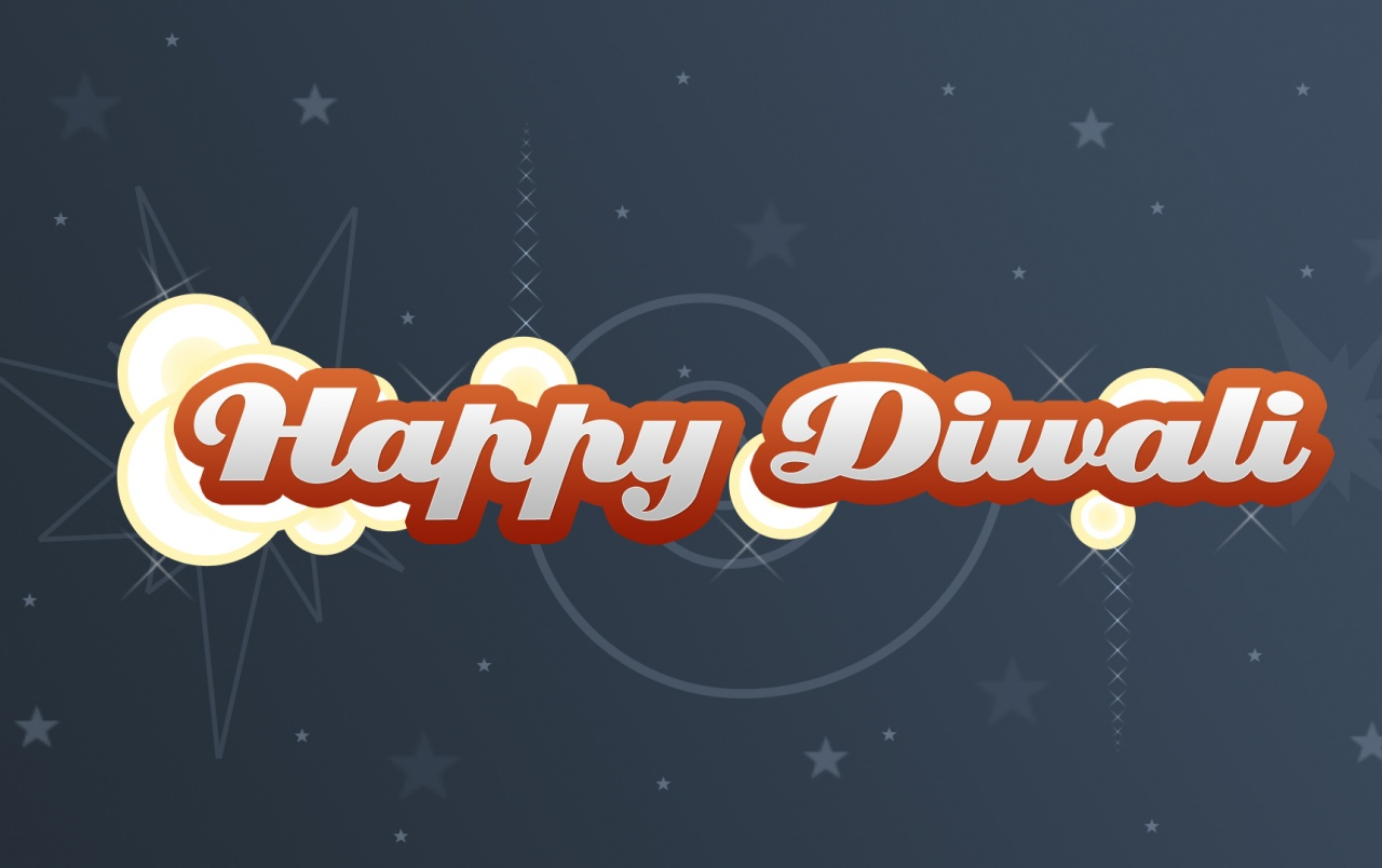 Happy Diwali 2 wallpapers