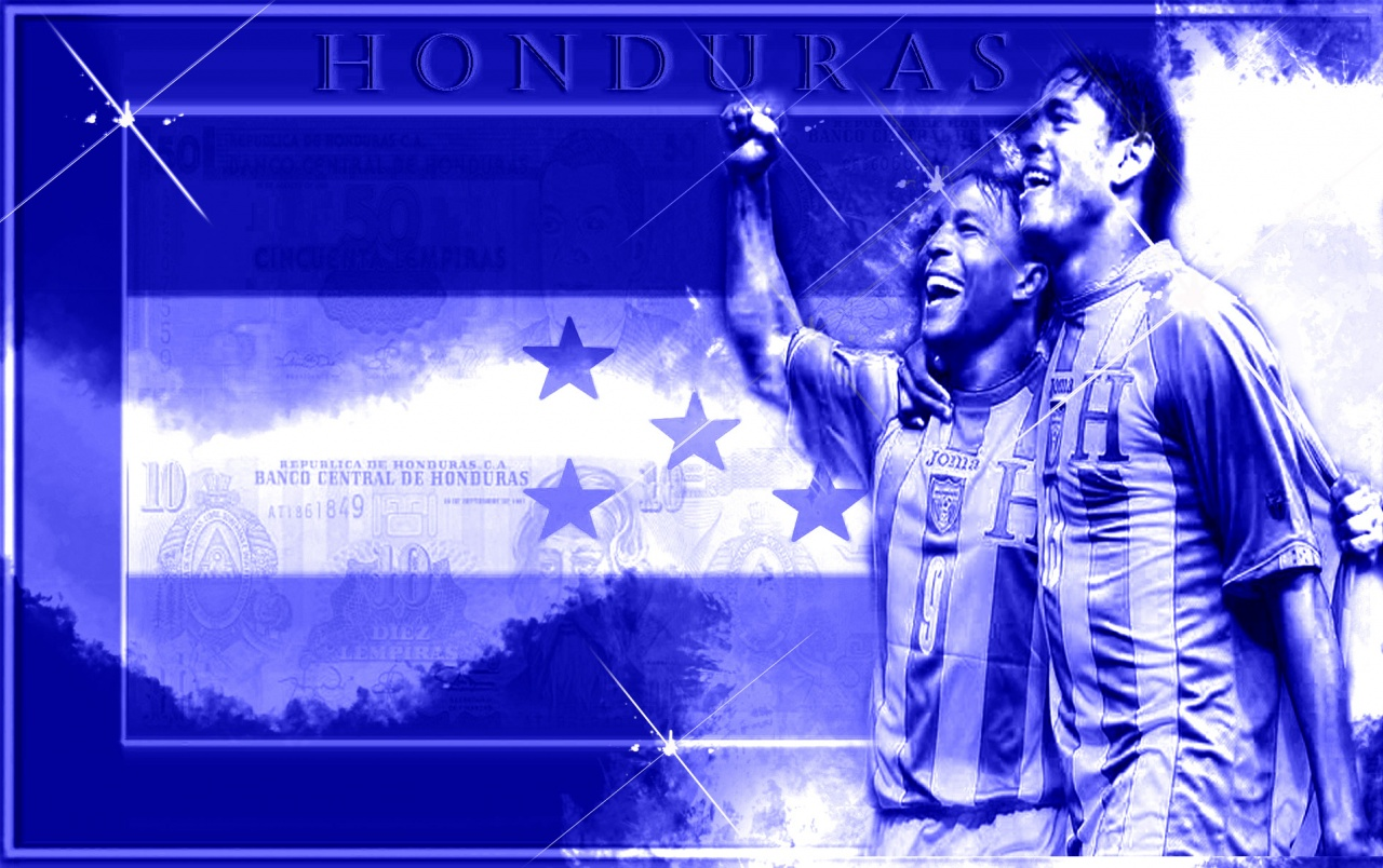 pavon y costly wallpapers