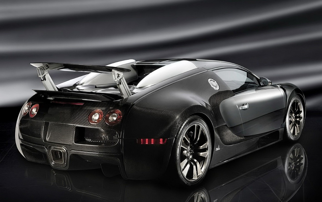 Bugatti Mansory Vincero (2) wallpapers