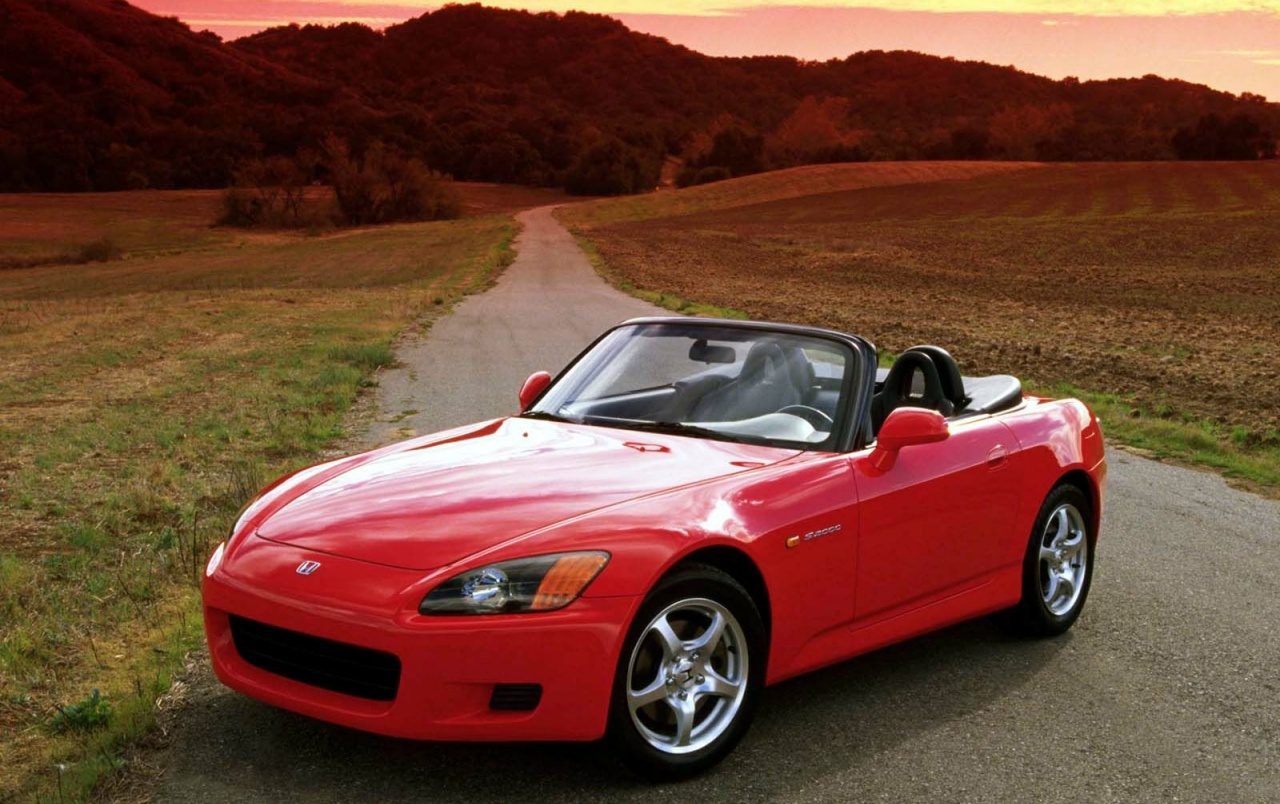 New Honda Roadster additionally Acura Nsx as well Nissan Cue X Concept moreover Honda Insight Interior as well Honda Prelude V. on honda prelude concept