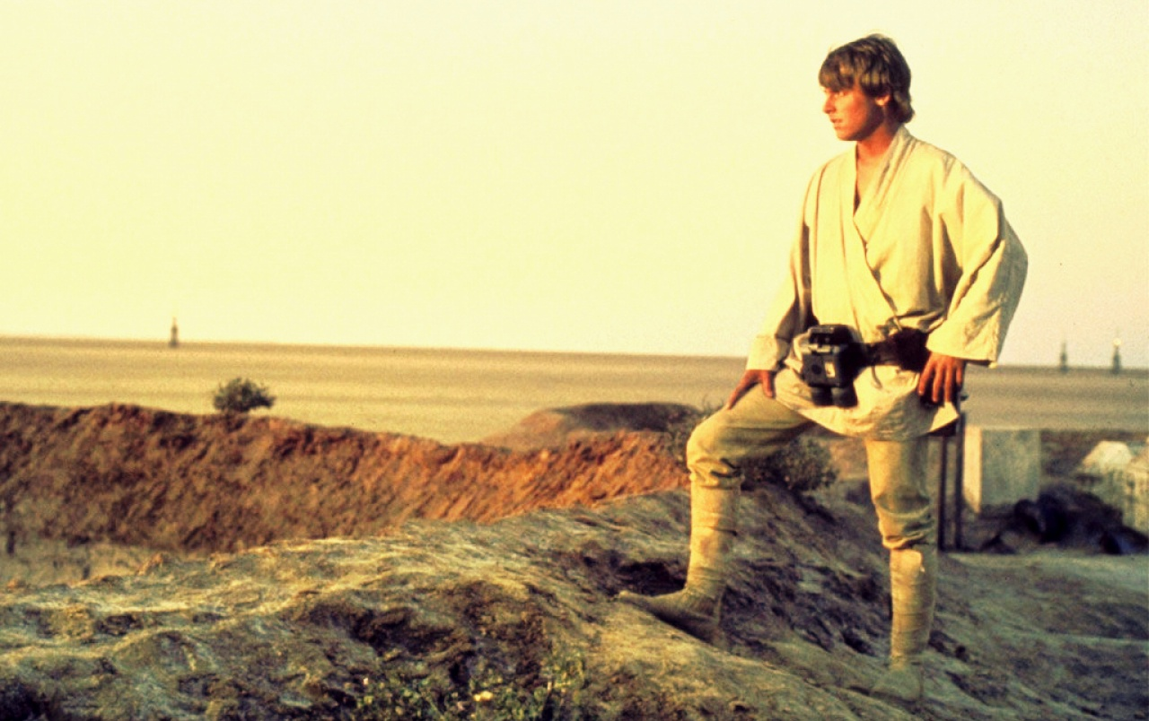 Starwars A New Hope Wallpapers Starwars A New Hope Stock Photos