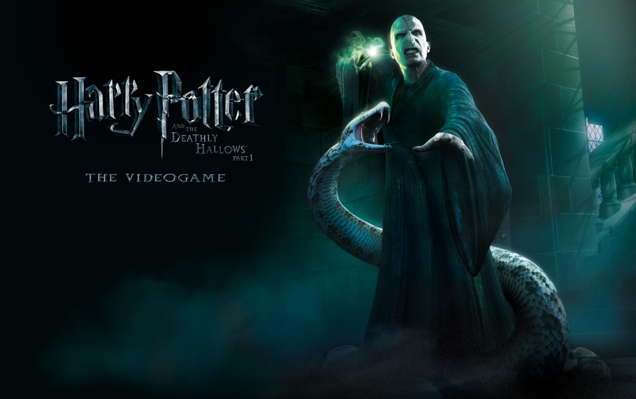 Must see Wallpaper Harry Potter Deathly Hallows - 26322  Photograph_984350.jpg