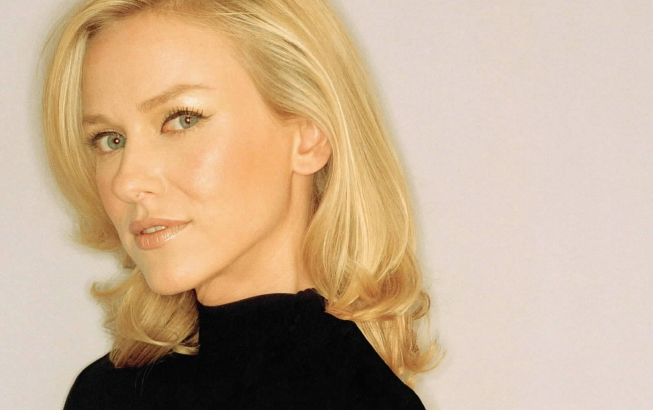 Naomi Watts 3 wallpapers