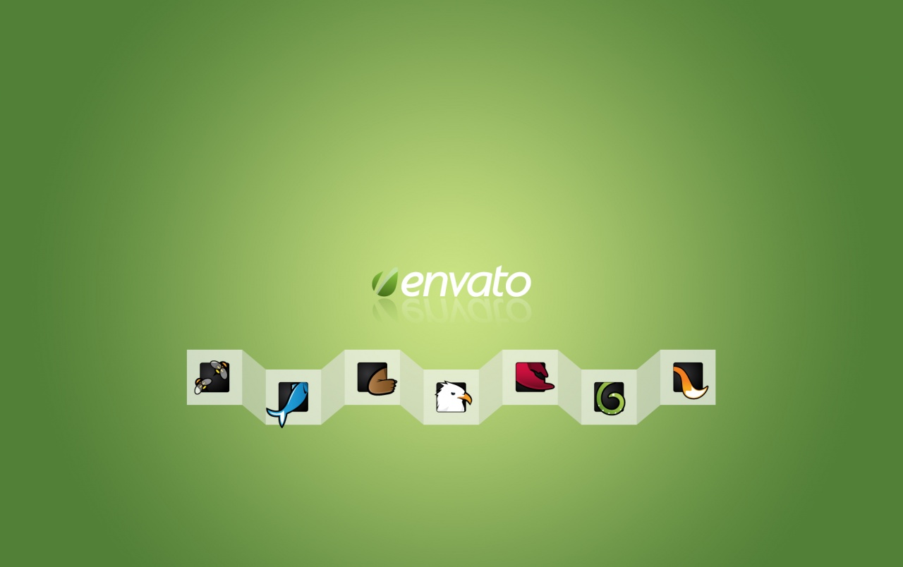 Envato marketplaces wallpapers