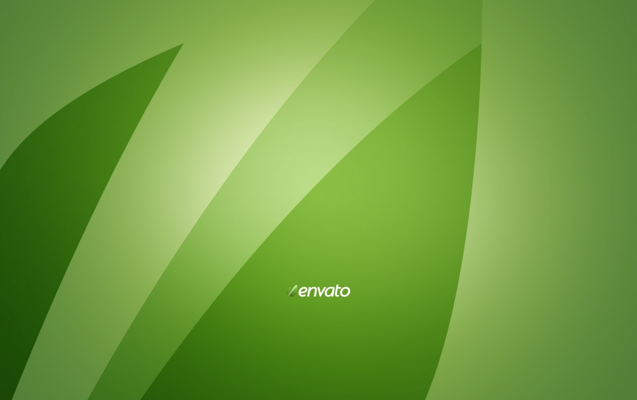 Envato leaf wallpapers