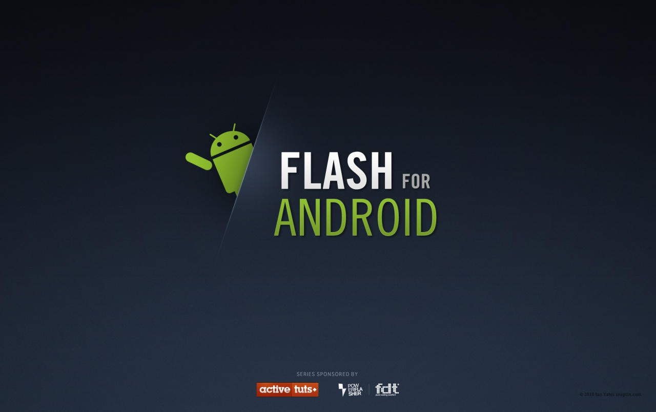 Flash For Android Wallpapers Flash For Android Stock Photos