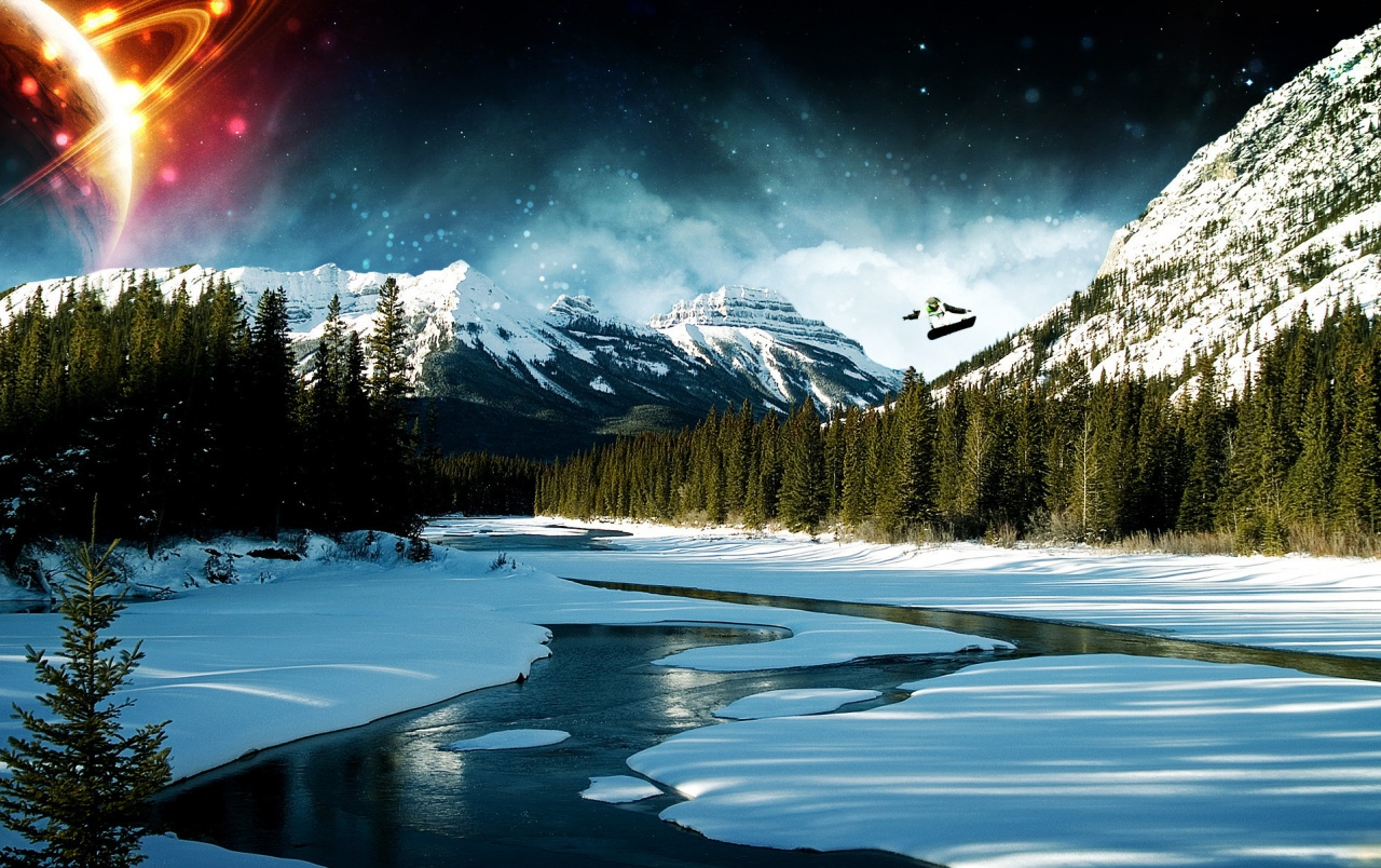 extreme snowboarder wallpapers | extreme snowboarder stock photos